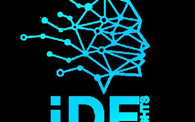 institute for Digital Fundamental Rights