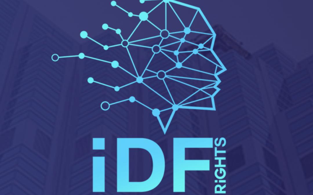 L'institut iDFRIGHTS sur les droits fondamentaux digitaux, présidé par M. Jean-Marie CAVADA, soutient l'avis de la CNIL sur l'appli Stop Covid mais accentue la vigilance sur les réserves émises