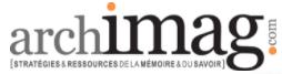 """Une cinquantaine d'acteurs du numérique et d'élus appellent à la création d'un label """"Numérique Souveraineté France"""""""