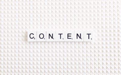 La recommandation de contenus culturels : Guider l'utilisateur dans un monde d'abondance