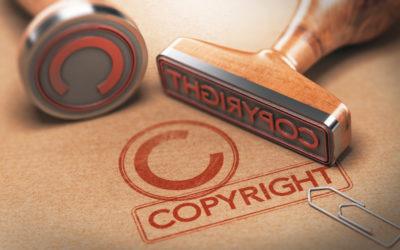 L'article 17 de la directive droit d'auteur 2019/790: le regard d'un praticien