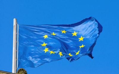 Épisode 3 : Règlement européen sur les services numériques : une proposition nécessaire mais insuffisante