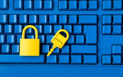 Liberté de communication et protection des contenus : vers une meilleure régulation ?
