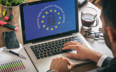 Publication de l'Acte sur la gouvernance des données : les propositions de la Commission européenne