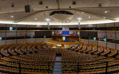 L'immunité aux lois extraterritoriales, un prérequis pour renforcer la souveraineté numérique européenne.