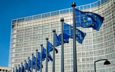 Deux décisions importantes rendues par La Cour de justice de l'Union européenne (CJUE) ont retenu notre attention. Explications et analyses par Roger Grass, membre du comité-expert « Affaires européennes » de l'IDFRights
