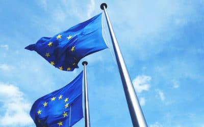 Décision de la Cour de justice de l'Union Européenne (CJUE) du 22 juin 2021 – Droit d'auteur : La CJUE fait un pas en avant
