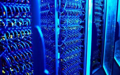 L'arrêt French Data Network du Conseil d'Etat : l'art d'une réponse contournée à des questions fondamentales
