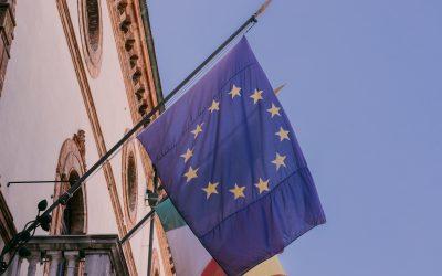 LA COUR DE JUSTICE DE L'UE : L'Avocat Général rend ses conclusions dans l'affaire opposant la Pologne au Parlement Européen et le Conseil de l'Union européenne sur la compatibilité de l'article17 de la Directive droit d'auteur avec la liberté d'expression et d'information