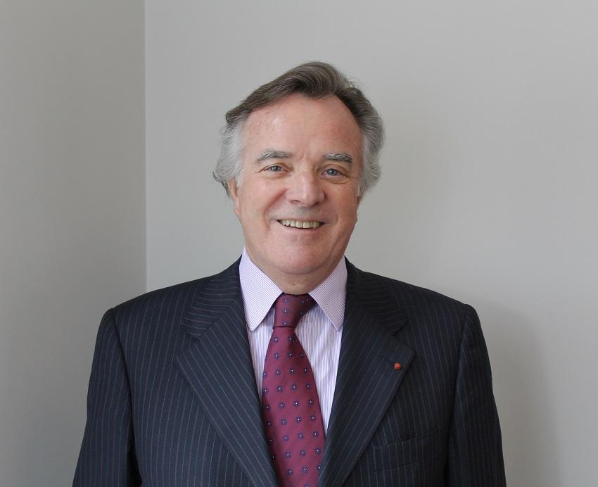 Jean-Pierre Spitzer