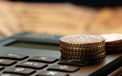 INVENTER LA CONTRIBUTION FINANCIERE DES GAFA