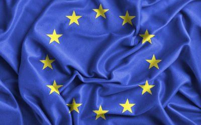 POSITION DE M. Jean-Marie CAVADA ADRESSEE A L'ENSEMBLE DES DEPUTES DE LA COMMISSION JURI AU PARLEMENT EUROPEEN