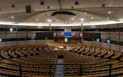 Les faux débats sur la primauté du droit de l'Union Européenne