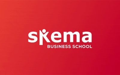 Actu iDFRIghts ! Partenariat IDFRIGHTS / SKEMA BUSINESS SCHOOL